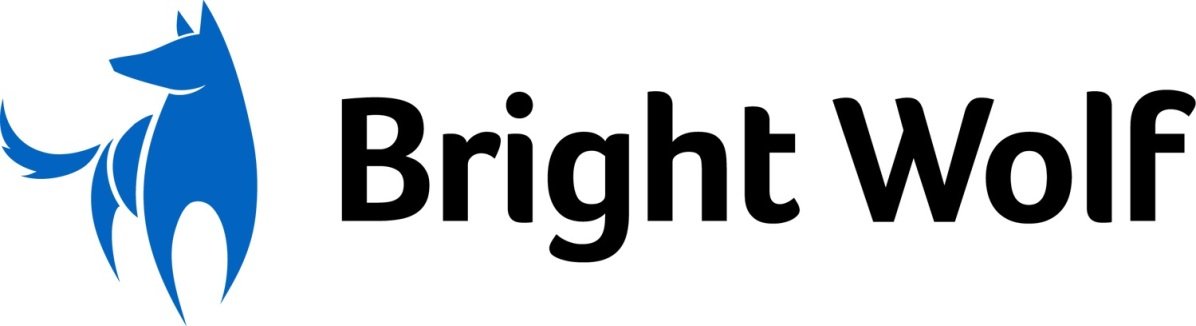 https://blogit.realwire.com/media/Bright_Wolf_logo.jpg