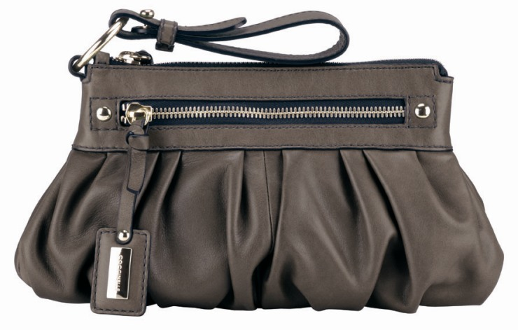 handbags Coccinelle