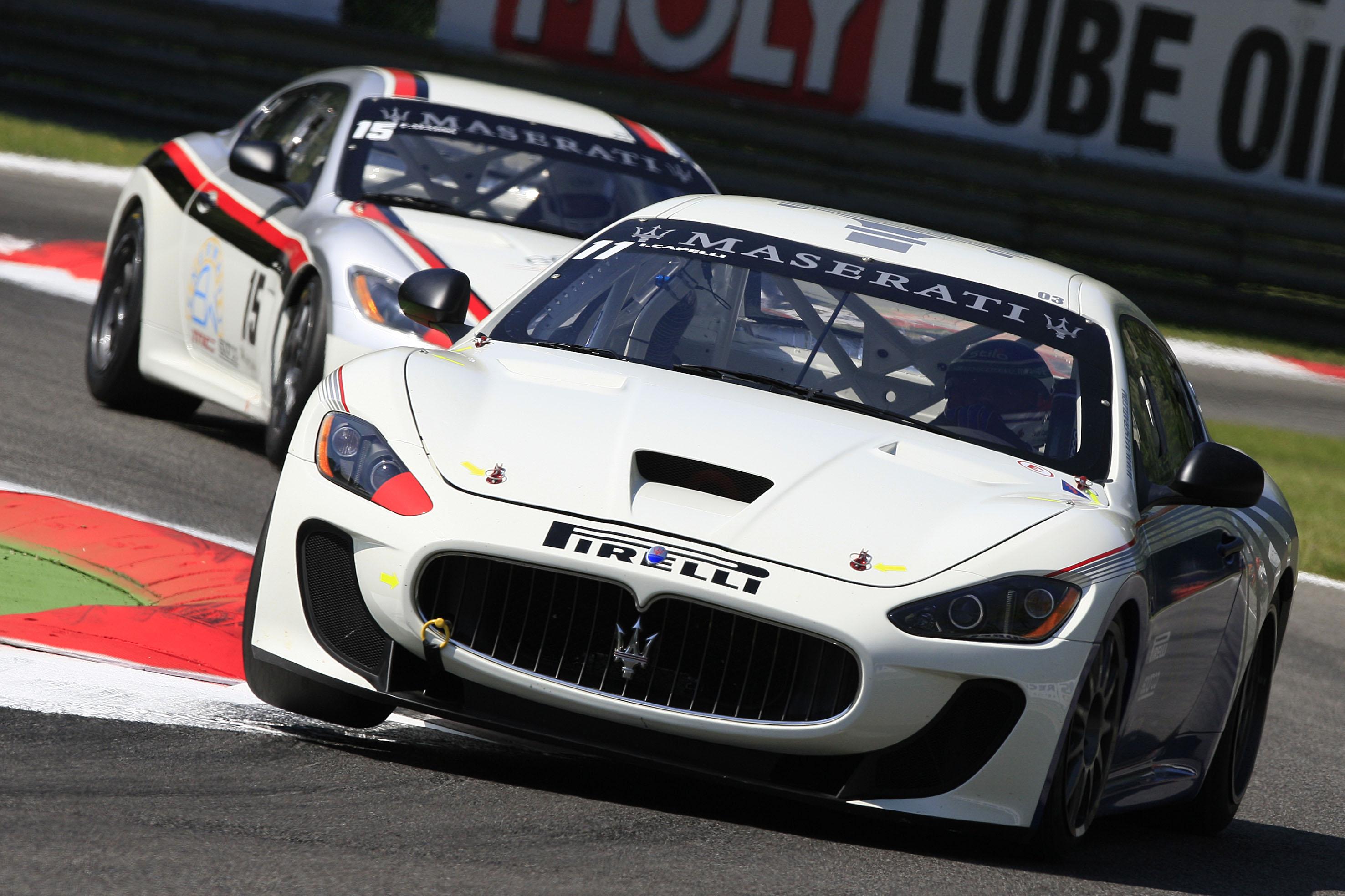 http://blogit.realwire.com/media/Maserati%20Trofeo%201.jpg