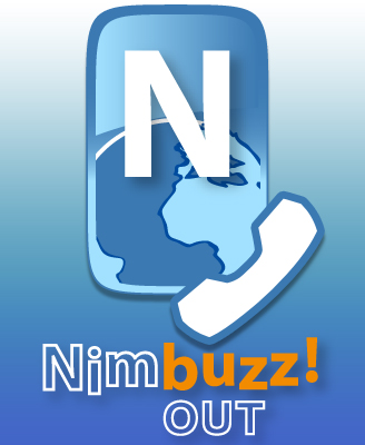 http://blogit.realwire.com/media/Nimbuzzout_logo.jpg